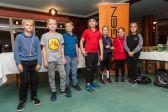 Vyhodnocení Dětské tour