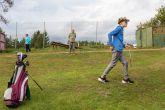 Fotogalerie Svatováclavská výzva 28.9., foto č. 65