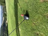 Fotogalerie Den žen na golfu v Kostelci, foto č. 4