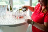 Fotogalerie Den žen na golfu v Kostelci, foto č. 14