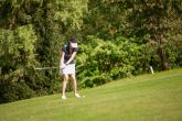 Fotogalerie Den žen na golfu v Kostelci, foto č. 25