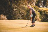 Fotogalerie Den žen na golfu v Kostelci, foto č. 28