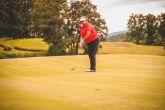 Fotogalerie Den žen na golfu v Kostelci, foto č. 35
