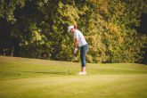 Fotogalerie Den žen na golfu v Kostelci, foto č. 41