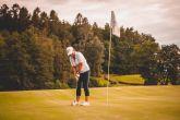Fotogalerie Den žen na golfu v Kostelci, foto č. 43