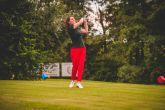 Fotogalerie Den žen na golfu v Kostelci, foto č. 47