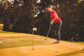 Fotogalerie Den žen na golfu v Kostelci, foto č. 56