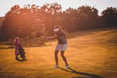 Fotogalerie Den žen na golfu v Kostelci, foto č. 60