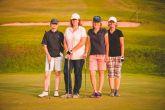 Fotogalerie Den žen na golfu v Kostelci, foto č. 63