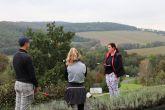 Fotogalerie Bombus Kostelecká dětská golf tour 2020, foto č. 24