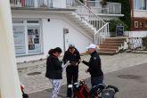 Fotogalerie Bombus Kostelecká dětská golf tour 2020, foto č. 20