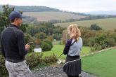 Fotogalerie Bombus Kostelecká dětská golf tour 2020, foto č. 34