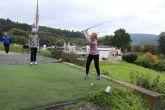 Fotogalerie Bombus Kostelecká dětská golf tour 2020, foto č. 9