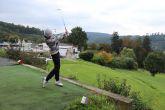 Fotogalerie Bombus Kostelecká dětská golf tour 2020, foto č. 16