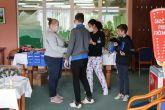 Fotogalerie Bombus Kostelecká dětská golf tour 2020, foto č. 29