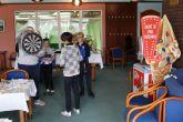 Fotogalerie Bombus Kostelecká dětská golf tour 2020, foto č. 26