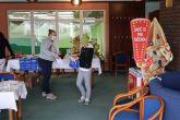 Fotogalerie Bombus Kostelecká dětská golf tour 2020, foto č. 21