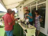 Fotogalerie Letní stableford s ochutnávkou vín, foto č. 14