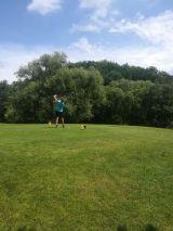 Fotogalerie Příměstský golfový kemp, foto č. 9