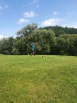 Fotogalerie Příměstský golfový kemp, foto č. 8