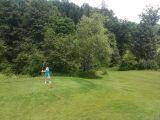 Fotogalerie Příměstský golfový kemp, foto č. 6