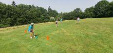 Fotogalerie Příměstský golfový kemp, foto č. 22