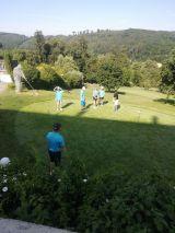 Fotogalerie Příměstský golfový kemp, foto č. 38