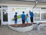 Fotogalerie Příměstský golfový kemp, foto č. 43