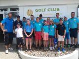 Fotogalerie Příměstský golfový kemp, foto č. 52