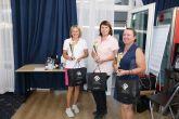 Fotogalerie Ladies challenge - 2.ročník, foto č. 32