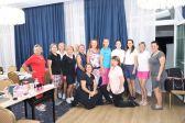 Ladies challenge - 2.ročník